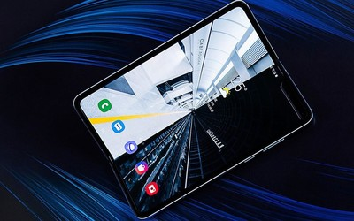 """三星总裁:Galaxy Fold已售100万部 从""""Fold""""到""""Sold"""""""