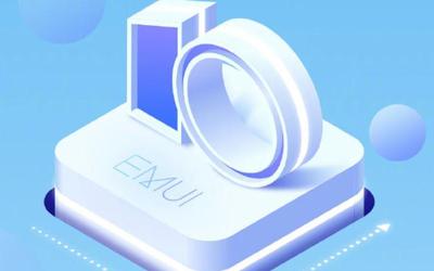 华为公布EMUI10升级进展 16款机型在内有你的吗?