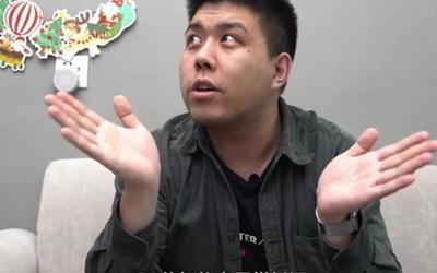 宅秘AI家計劃-深圳站|帶你深度體驗TCL智能家居