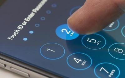 因无法解锁犯罪分子的iPhone FBI写信请求苹果的帮助