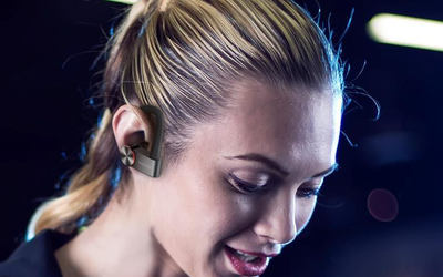 搭载全新声学黑科技 1MORE新品无线耳机亮相CES2020