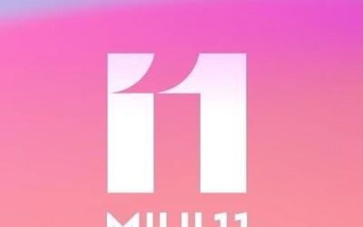MIUI问答:网友建议把小米健康、小米运动等App整合
