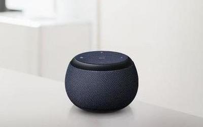 三星高管:三星Galaxy Home Mini今年年初正式上市