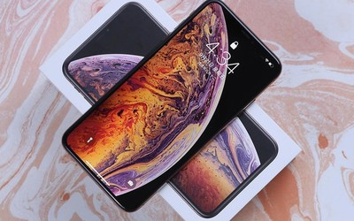 iPhone XS Max进水后不保修遭用户质疑 官方正式回应