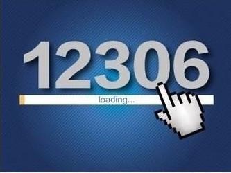 年均售票30亿张?12306成全球交易量最大的票务系统