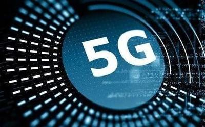 美国参议员提议投入10亿美元开发5G 旨在替代华为