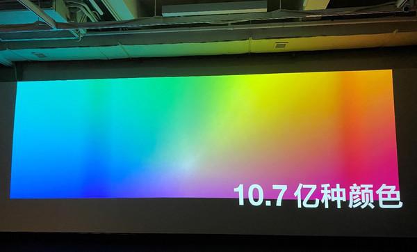 120Hz不止是数字上的变化 如何优化至完美才是重头戏