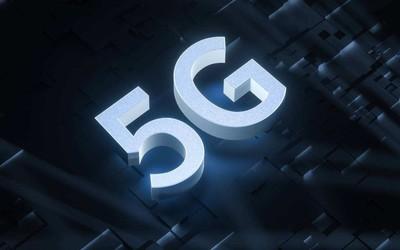 2019年国内5G基站超13万 5G手机出货量达1377万