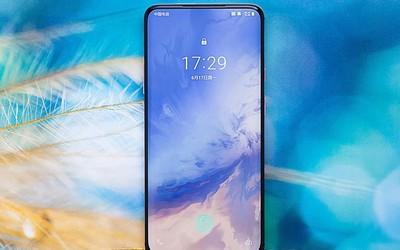 Counterpoint:一加成2019年印度最畅销高端手机品牌