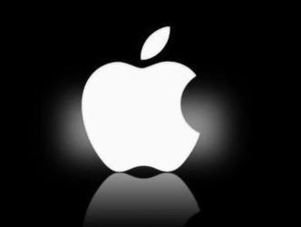 FBI仍无法破解罪犯的iPhone 解锁后无法获取加密数据