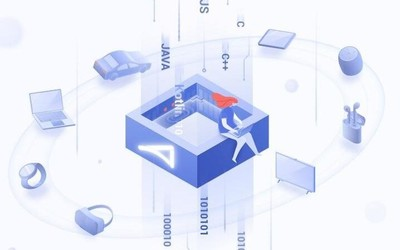 华为应用市场上线方舟编译器专区 应用加速提升体验