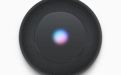 降低入门门槛?苹果或将在今年发布廉价版HomePod