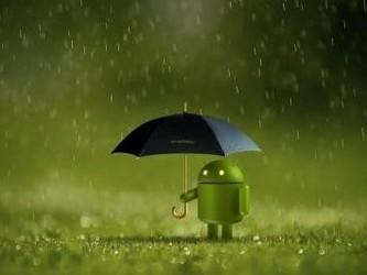 安卓系统曝安全漏洞 允许黑客通过蓝牙发送恶意软件