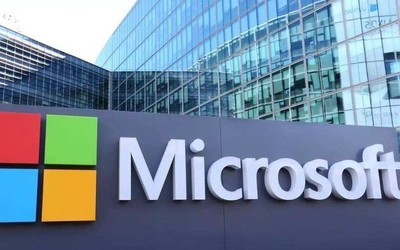 微软再捐总值4780万现金+产品 用于抗击新型冠状病毒