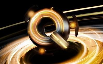 iQOO 3 5G性能旗舰定档2月25日!通过线上直播发布