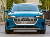 奥迪高管:2020年全球电动汽车销量将达到1000万