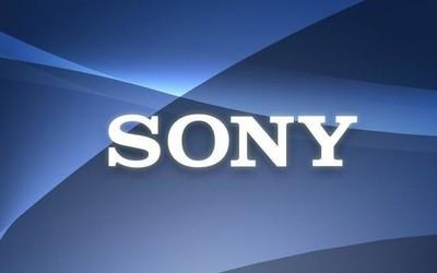 索尼宣布追加捐款1500万日元 网友感谢但表示心疼