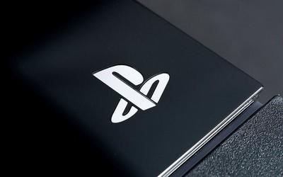 索尼公布PS5运动控制器专利 带有指纹识和红外传感器
