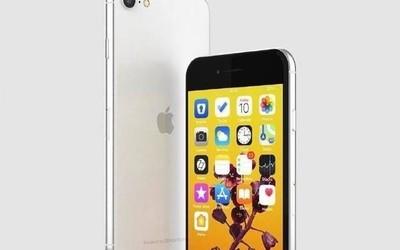 早报:苹果3月新产品动向 三星Galaxy Fold 2最新爆料