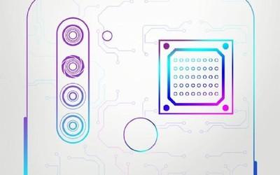 紫光展锐发布会定档 海信5G新机F50将搭载虎贲T7510
