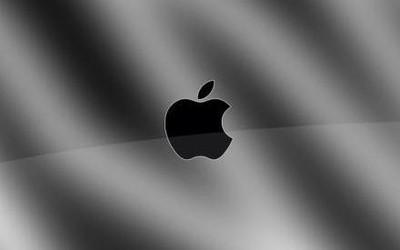 郭明錤:立讯精密或于2021年接手旧款iPhone组装工作