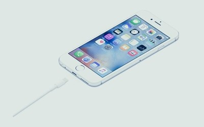 iPhone 12或改成Type-C口 蘋果也將推出GaN充電器?