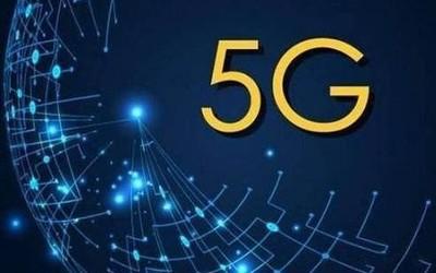 Counterpoint:中国5G设备销量占据了全球46%份额