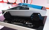 风火轮推出特斯拉Cybertruck RC遥控车 售价400美元