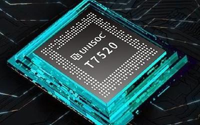 虎贲T7520正式发布 新一代5G SoC采用6nm EUV工艺