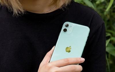 苹果2020或推出氮化镓充电器 iPhone 12充电有惊喜