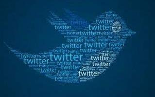 受多種因素困擾 Twitter強烈建議所有員工遠程辦公