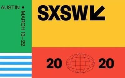 Netflix退出西南偏南音乐节 SXSW2020将何去何从?