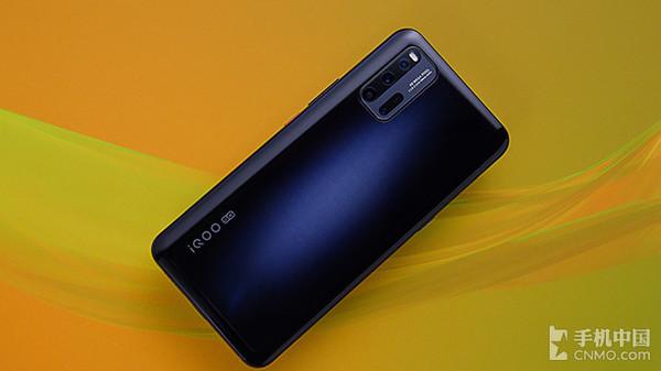 iQOO手机一周年:从0到1的坚持换来了哪些硕果?