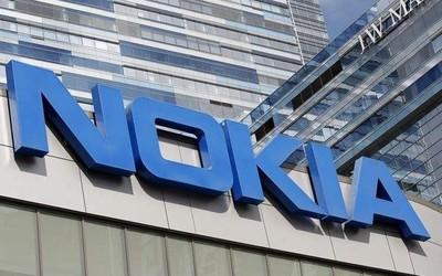 诺基亚年报:贷款5.6亿美元研发5G 未来或迎来新可能