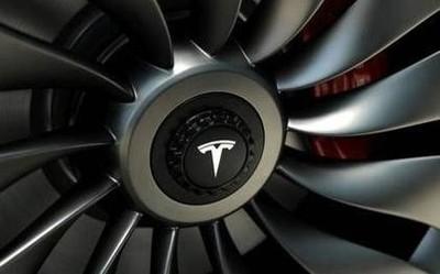 竞争升级!特斯拉超越波音成美国市值最高工业公司