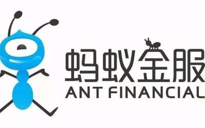 蚂蚁金服生物识别技术通过ISO安全认证:安全有保障