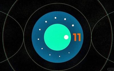 Android 11都有哪些更新 看完这篇你就懂了 都是热点