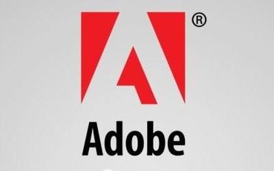 Adobe面向学生开放Creative Cloud服务免费使用权限