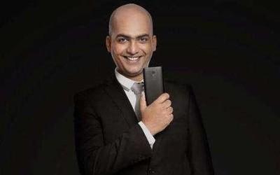 印度智能机消费税上涨!小米副总裁:建议重新商议