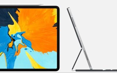 苹果在天猫发售新款iPad 网友:看准中国上网课的时机