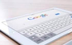 线上活动也没了 谷歌宣布完全取消谷歌I/O开发者大会