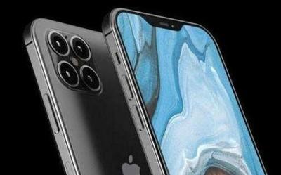爆料:苹果iPhone 12原型机�未完成 新机发布将金烈推迟