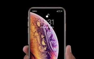 iPhone XS Max在印度大幅降价!比原价便宜4000元