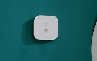 丰富用户选择 Aqara 8款智能家居产品登陆苹果在线商店