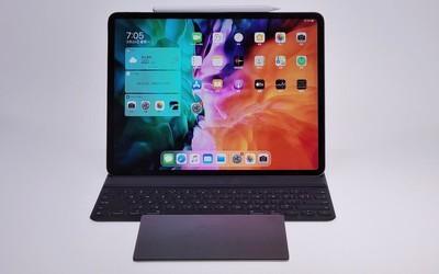 Aqara+iPad Pro 打造完美Apple HomeKit智能家居生态