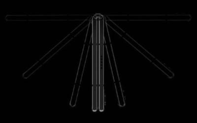 一张图看懂柔宇FlexPai 2发布会 独创全闭合线性转轴