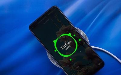 5部华为手机通过3C认证 P40系列之外还有3款手机是?
