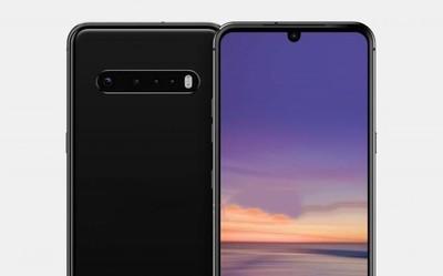 网传LG将砍掉G系列产品线 LG G9 ThinQ或改名后发布