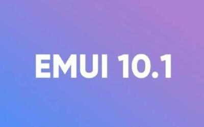 EMUI 10.1内测招募活动开启 支持这19款华为荣耀产品