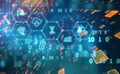 放眼世界 比特大陆超算中心研究院带客户畅享区块链